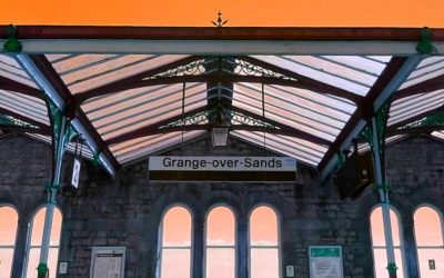 Grange-Over-Sands (Collection)
